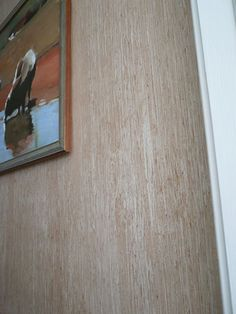 faux finish painting pictures | Interior Design, Faux Finishes, Decorative Painting & Murals ...