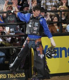 Love me some cowboys · J.B. Mauney Professional Bull Riders 81d4dbaed