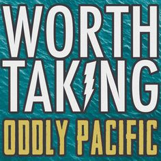 Worth Taking is an infectious, raw pop-punk band from San Francisco.