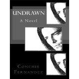 Undrawn (Kindle Edition)By Conchie Fernandez