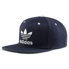 Adidas Originals Thrasher Snap Back