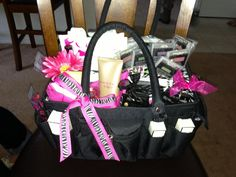 Temptation Basket, Are you tempted?) customize yours today! Mary Kay Party, Pink Out, Mary Kay Cosmetics, Ideal Beauty, Beauty Consultant, Yves Rocher, Direct Sales, House Party, Girls Night