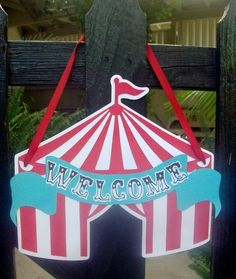 I guess if we couldn't have a real big top...