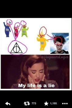 Memes funny jokes harry potter 24 Ideas for 2019 Memes Do Harry Potter, Potter Facts, Harry Potter Fandom, Harry Potter Theories, Harry Potter Hermione, Hermione Granger, Childhood Ruined, Funny Memes, Funny Quotes