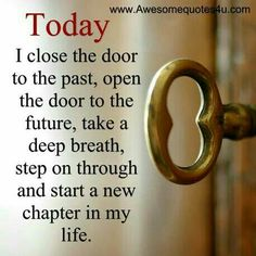 Live fresh daily!!!