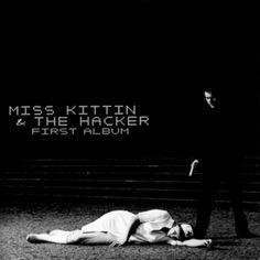 miss kittin frank sinatra tradução