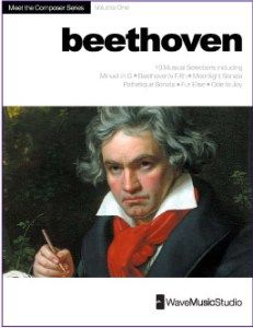 beethoven-piano-ebook