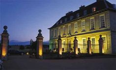 stapleford park special offers this March Pride Of Britain, Hotel Specials, Country House Hotels, England, Hotel Reviews, Park, Trip Advisor, Louvre, Mansions