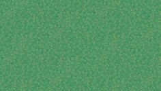 Látka pro patchwork se zlatým efektem 1398G