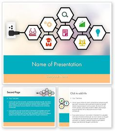http://www.poweredtemplate.com/11981/0/index.html Education Support System PowerPoint Template