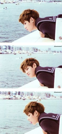 LOVE MOMENT :: '방탄소년단/스캔' 카테고리의 글 목록