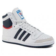 33 Best Adidas Top Ten images | Adidas, Top ten, Sneakers