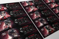 Photo manipulation and graphic enhancement/layout of the 2015 Atlanta Falcons season tickets. Information layout by Michael Benford of the Atlanta Falcons. Sports Graphic Design, Sport Design, Creative Inspiration, Design Inspiration, Ticket Design, Season Ticket, Sports Graphics, Titans, Atlanta Falcons