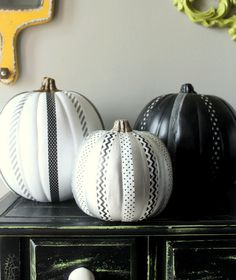 Image result for classy decorations for halloween