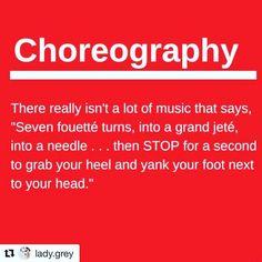 Do you agree? Fouette Turns, Dance, Sayings, Instagram, Dancing, Lyrics, Quotations, Idioms, Ballroom Dancing
