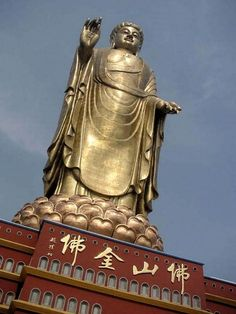 spring-temple-buddha_02_1426503647s40.jpg