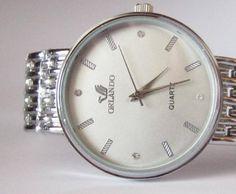 Orlando Duży zegarek męski  TylkoToTu
