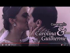 Short Movie Carolina