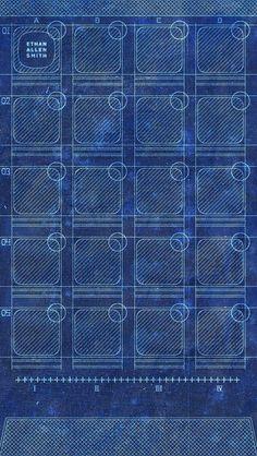 7 Best Arts Images Iphone Wallpaper Screen Wallpaper Apple