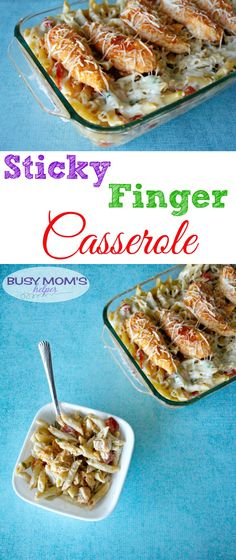 1000+ images about Quick and Easy Recipes on Pinterest | Dr pepper ...