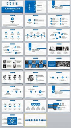 PowerPoint Template Item Details: templates Video: Features: business design professional powerpoint templates Easy and fully editable in powerpoint (shape color, size, position, etc). PPT & pptx files for Ratio. Professional Powerpoint Templates, Creative Powerpoint Templates, Powerpoint Presentation Templates, Presentation Backgrounds, Coperate Design, Slide Design, Design Ideas, Graphic Design, Corporate Presentation