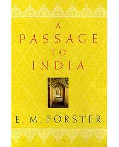 E.M. Forster writes a beautiful book which transports one to the magic of India as well as the societal issues of the British rule and occupation of the time.
