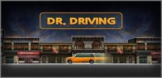 if you want to download a real dr driving hack or dr driving apk so visit our site and download it!  http://www.drdrivinghack.com