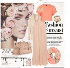 """fashion forecast"" by ana2cats on Polyvore"