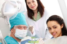 Learn about the different Social Media Strategies for Dentists - How to Attract New Dental Patients and Connect with Existing Customers with Dental Social Media Marketing - @dentalseopros - Digital Tooth Fairy -https://digitaltoothfairy.com/dental-social-media/
