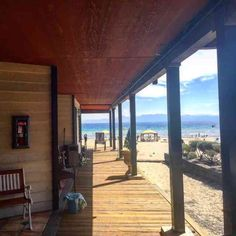 15 cool things to do at North Tahoe's Mourelatos Lakeshore Resort - A Modern Mother