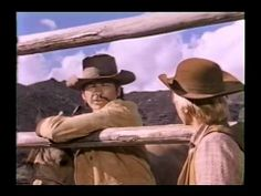 CHINO - Charles Bronson, Jill Ireland, Vincent Van Patten.  Half breed takes boy under his wing--Life goes on, and all is well, only to be confronted with criminals. Bronson again teaches the boy, while protecting his woman on how to deal with scum.