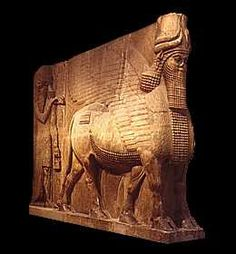 Sumerian, Babylonian, Assyrian | Costume Textile And Fashion