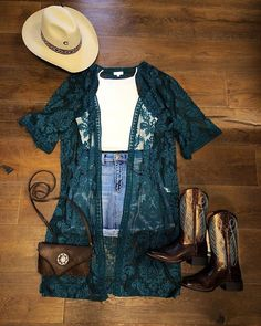 clothes for women,womens clothing,womens fashion,womans clothes outfits Cowgirl Style Outfits, Country Style Outfits, Southern Outfits, Rodeo Outfits, Western Outfits, Western Wear, Cute Outfits, Trendy Outfits, Beautiful Outfits
