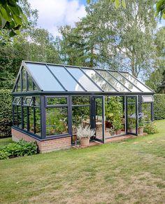 Be, Dreams, Winter, Garden, Plants, Winter Time, Garten, Lawn And Garden, Gardens