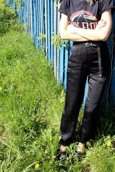 Pink Floyd #pinkfloyd #vintage #babouche #satinhose #streetstyle #fashion #blogger #styling #lotd #ootd #black #russia #uterqüe #look #styling