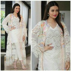 Sana Javed. Pakistani Actress.   سنا جاوید