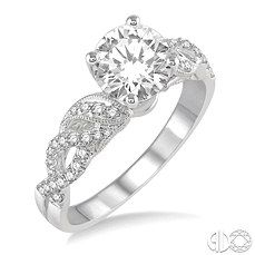 Van Atkins Jewelers: Your Trusted Source for Bridal - Engagement Rings