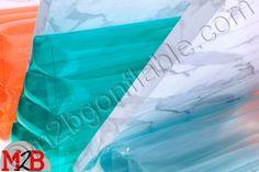 éléments gonflables qualité http://m2bgonflable.com/index.php?p=1_26_DESIGN-GONFLABLE-PHOTOS