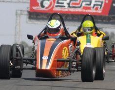 ECPA Formula Vee Brasil