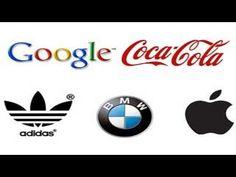 Evolution of logos Inspiration Boards, Logo Inspiration, Bmw Logo, Adidas Logo, Evolution, Logos, Youtube, News, Google Search