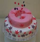 birthday cakes for women - Bing Images