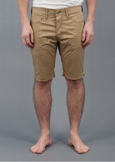 Levis 511 Slim Chino Trousers - Sand | LEVI COMMUTER S/S 13 ...