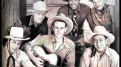 Sons Of The Pioneers – Tumbling Tumbleweeds http://www.countrymusicvideosonline.com/sons-of-the-pioneers-tumbling-tumbleweeds/   country music videos and song lyrics  http://www.countrymusicvideosonline.com