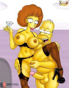Winnie l'ourson porno comique