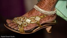 Mehndi Photo, Bridal Henna, Mehndi Designs, Indian Fashion, Gallery, Sexy, Roof Rack, India Fashion, Mehandi Designs
