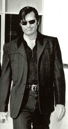 Cool Clint
