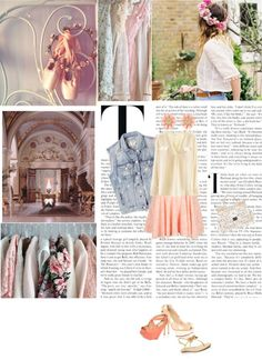 """""""Geen titel #231"""" by jolien-10 ❤ liked on Polyvore"""