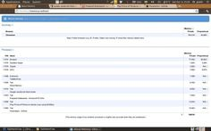 TabMemFree: Une extension pour rendre plus rapide google chrome