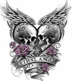 Marquesan tattoos – Tattoos And Skull Rose Tattoos, Body Art Tattoos, Tattoo Drawings, Sleeve Tattoos, Butterfly Tattoos, Foot Tattoos, Flower Tattoos, Biker Tattoos, Badass Tattoos