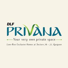 DLF Privana Sector 76-77 Gurgaon is a genuine township in this bit of the city and will look in abundance of 500 segments of place where there is green patch which will be kept up by the Gurgaon powers. The change is going to be spotted on the crossroads of NH 8 and Southern Periphery Road.